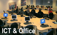 ICT & Office